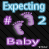 Expecting baby #2