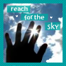 Reach for the Sky