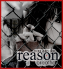 Youre the reason <3