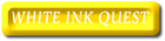 white ink quest button