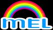 Mel Rainbow