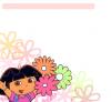 Dora - Kainath
