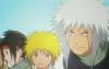 Jiraiya Squad