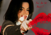 Michael Jackson, King, Love