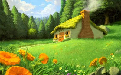 Cute Nature Wallpapers Animated Free Wallpapers
