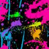 paintspots