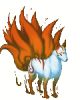 Gaia Fox