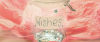 Wishes~