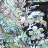Korean Abalone Flower Avatar