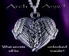 archangel what secrets