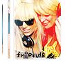 friends avatar