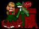 Carla Christmas Gift