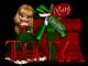 Tonya Christmas Gift