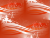 Christmas - Background 4