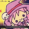 Kawaii Witch
