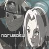 Narusaku