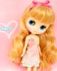 blythe doll sweet