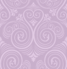 seamless pretty pink background