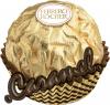 Caramel/Ferrero Rocher