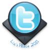 TwitterIcon_BlackStand_OnWhite