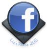 FaceBookIcon_BlackStand_OnWhite