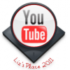YouTubeIcon_BlackStand_OnWhite
