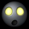 Radioactive Face