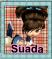 Tag Suada
