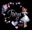 Tonya Flirty