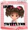 Sweetlynn