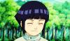 Hinata young
