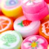 i <3 candy