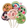 Kawaii Lollipops <3