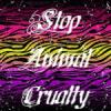 Stop Animals crualty