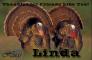 Friends Like You - Linda