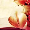loverst