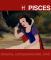 Snow White pisces
