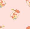 Cute Background!~
