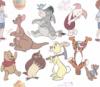Whinnie Da Pooh