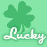 Lucky Clover Avatar