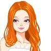 My cute avatar