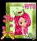 Pink Princess Rita