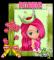 Pink Princess Robbie