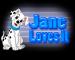 Dalmation Doggie - Jane