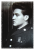 Elvis Presley Army