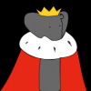 King Pennello Background