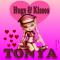 Tonya - Hugs - N - Kisses - Heart