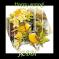 spring visitors - Jessi