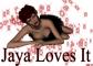 Jaya Loves It