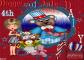 Happy 4th of July -Daisy